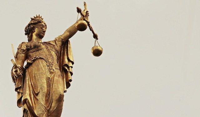 odvetnik za dedno pravo